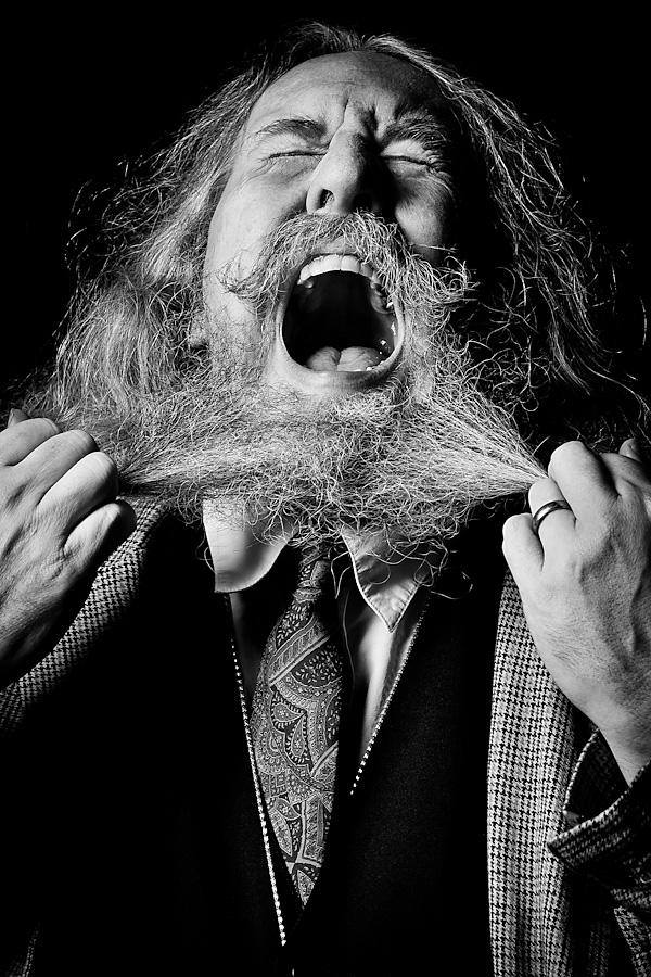 Feb 22, 2011 Rick Wenner Rick Wenner photographer