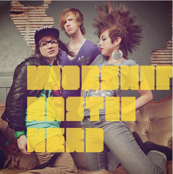 Feb 23, 2011 Worship NN