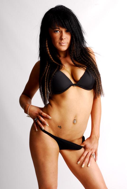 Female model photo shoot of lauren watts in Sheffield