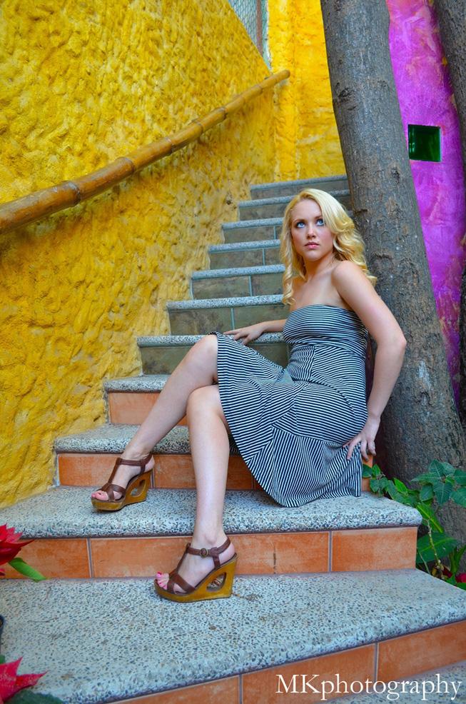 Mazatlan, Mexico Feb 23, 2011 Michael Kaz Photography 2011