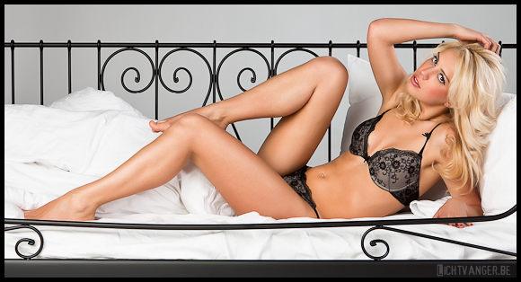 Female model photo shoot of Darya89 in Belgium