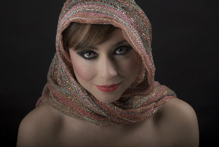 Massachusetts Feb 24, 2011 Jim Kedersha Photography Jillian LaBrie Hair Stylist/Makeup Artist