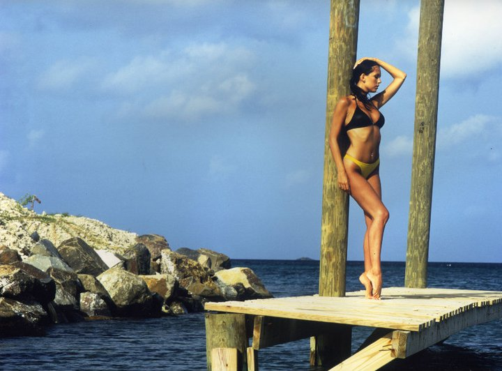 St Lucia Feb 25, 2011