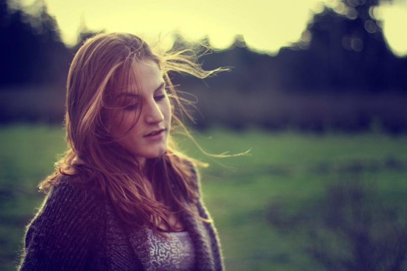 Female model photo shoot of Cassy Vivalacassy