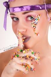 http://photos.modelmayhem.com/photos/110227/19/4d6b1a1dc88a7_m.jpg
