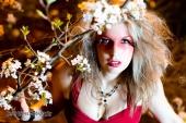 https://photos.modelmayhem.com/photos/110228/10/4d6be6ba0678b_m.jpg