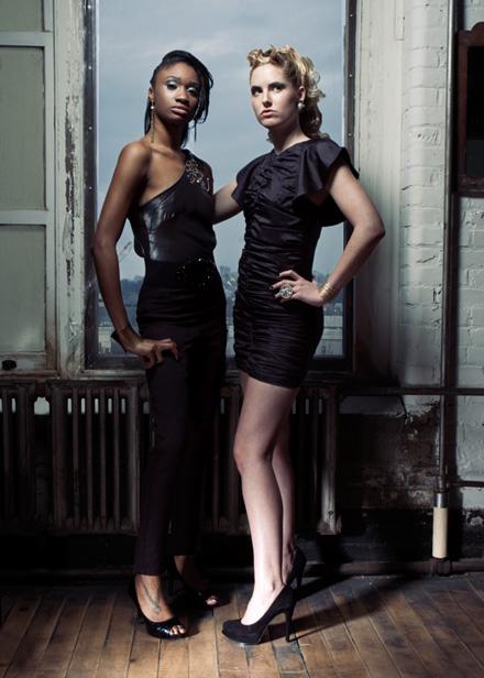 Female model photo shoot of Ruth Noemi in Bridgeport, CT