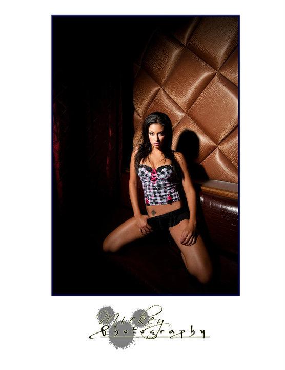 Mickey Photography Studio (dickinson, tx) call to book Feb 28, 2011 www.mickeyphotography.com