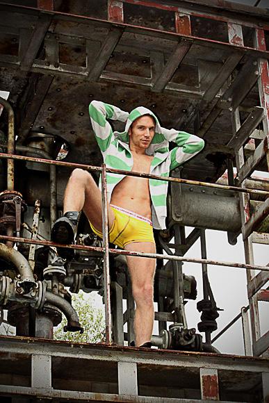 Male model photo shoot of Mike Ross Pix in Antwerp, Belgium