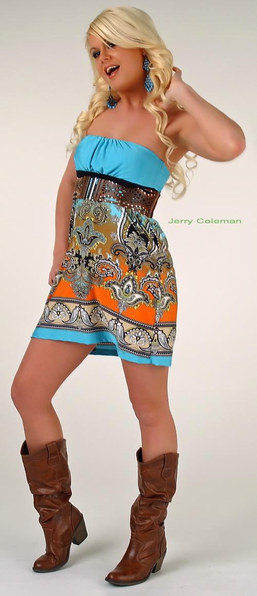 Mar 02, 2011 Jerry Coleman