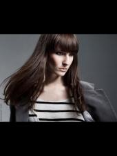 https://photos.modelmayhem.com/photos/110304/16/4d717fb0ea2ef_m.jpg