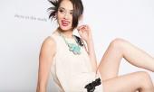 http://photos.modelmayhem.com/photos/110304/23/4d71e7fe54e6d_m.jpg