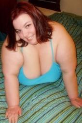 Bbw Dawn Marie
