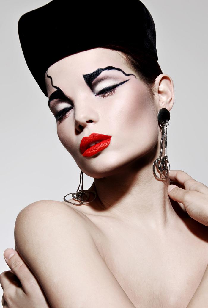 Female model photo shoot of Amber Renate Affeldt in DC