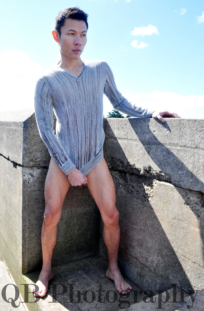 San francisco Mar 06, 2011 QB Photography.