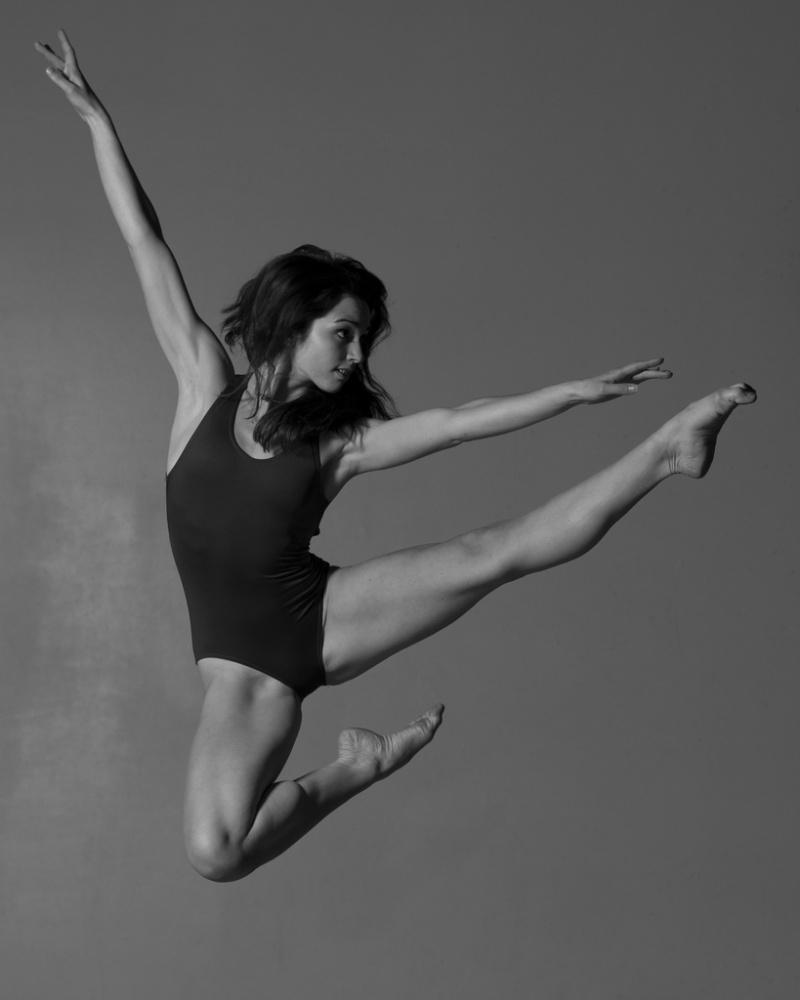Female model photo shoot of Abigail Matthews