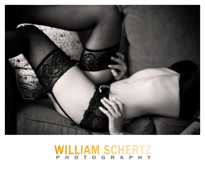 Female model photo shoot of Amy   Marie by Will Schertz