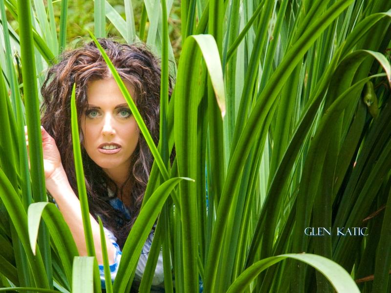 Male model photo shoot of Glen Katic Photography in Zeli Park PA