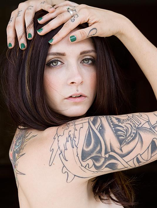 Female model photo shoot of Catrina Dacosta by Jenn Hoffman Photograph in Thousand Oaks, CA