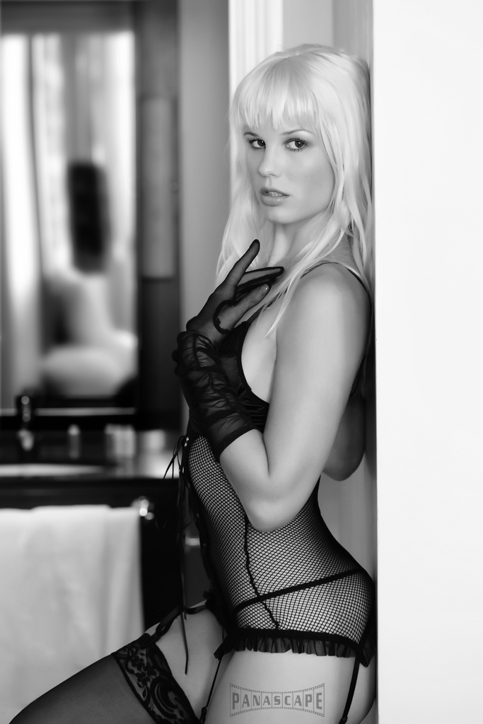 Grand Dady Hotel, Cape Town Mar 08, 2011 Robert Miller Photography Sensuality