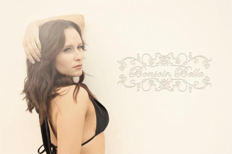 Female model photo shoot of Theresa Boicourt in San Clemente, CA