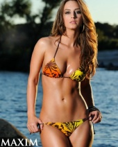 http://photos.modelmayhem.com/photos/110308/13/4d76a46250ee0_m.jpg
