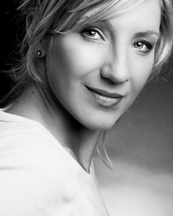 Female model photo shoot of Elaine Hopkins in Dublin