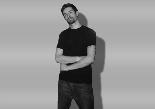 Male model photo shoot of Ken Demofonte in Havertown, PA