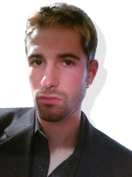 Male model photo shoot of Ken Demofonte in Philadelphia, PA