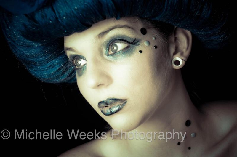 Mar 12, 2011 Meagababy Makeup
