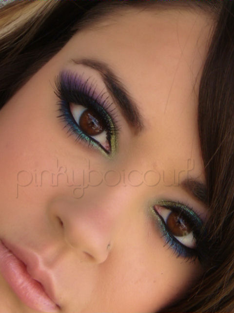 Female model photo shoot of Theresa Boicourt in Riverside, CA