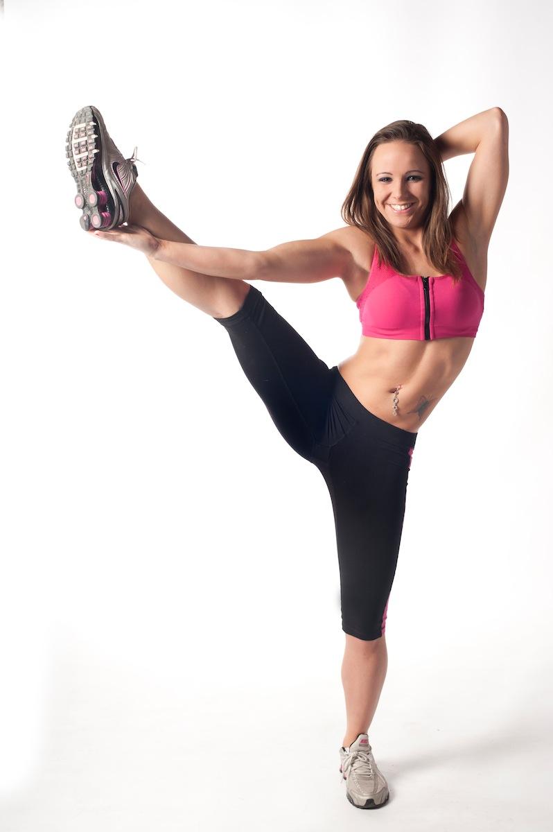 Female model photo shoot of Miss Cristina Brown