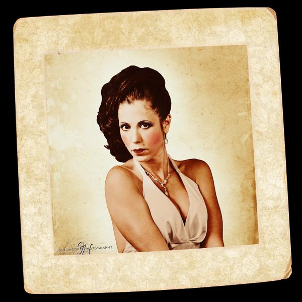 http://photos.modelmayhem.com/photos/110313/18/4d7d768d1b171.jpg