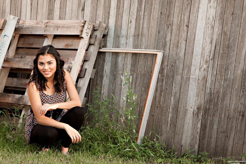 Female model photo shoot of Kathryn J Estavillo