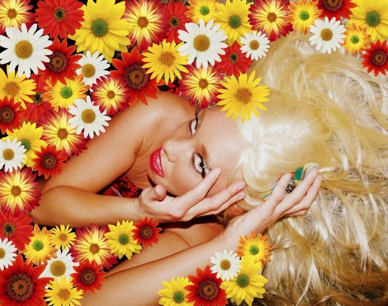 Female model photo shoot of Trena Lynn in Home in Idaho Falla, Idaho