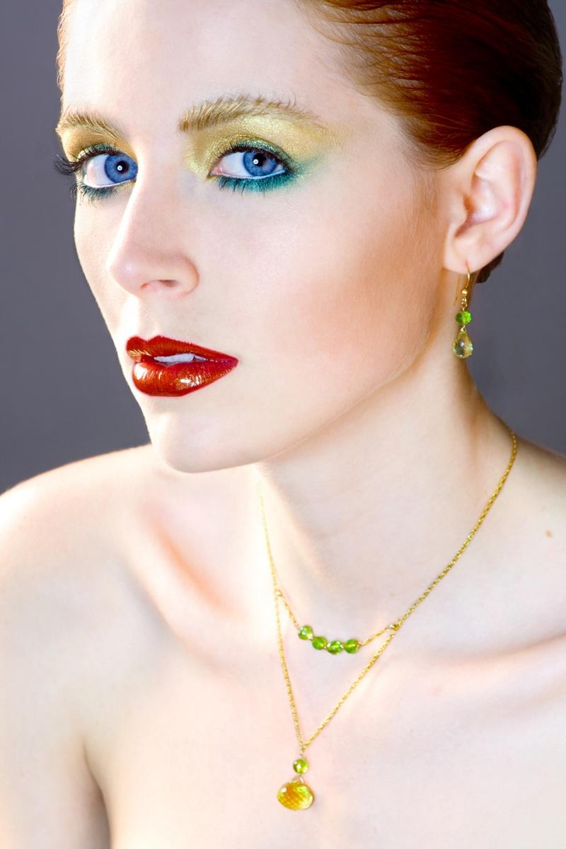 stucio Mar 16, 2011 (c) 2010 Mikaela for Taylor Moseley Jewelry