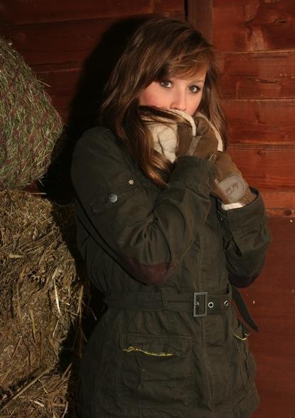 Heddon Mar 17, 2011 LauraLindseyPhotography Barn shoot