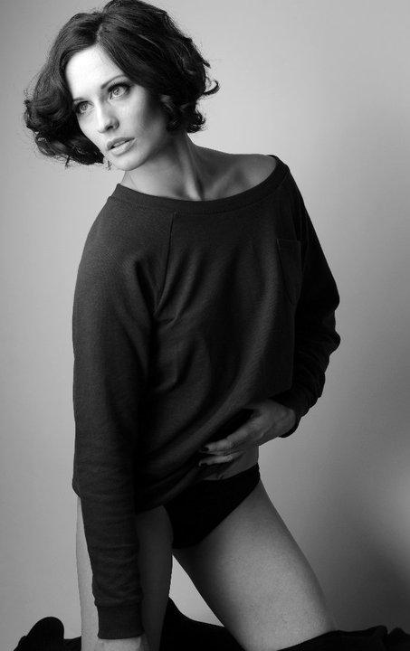 Mar 17, 2011 Adrienne Smith Photography New Portfolio 2011
