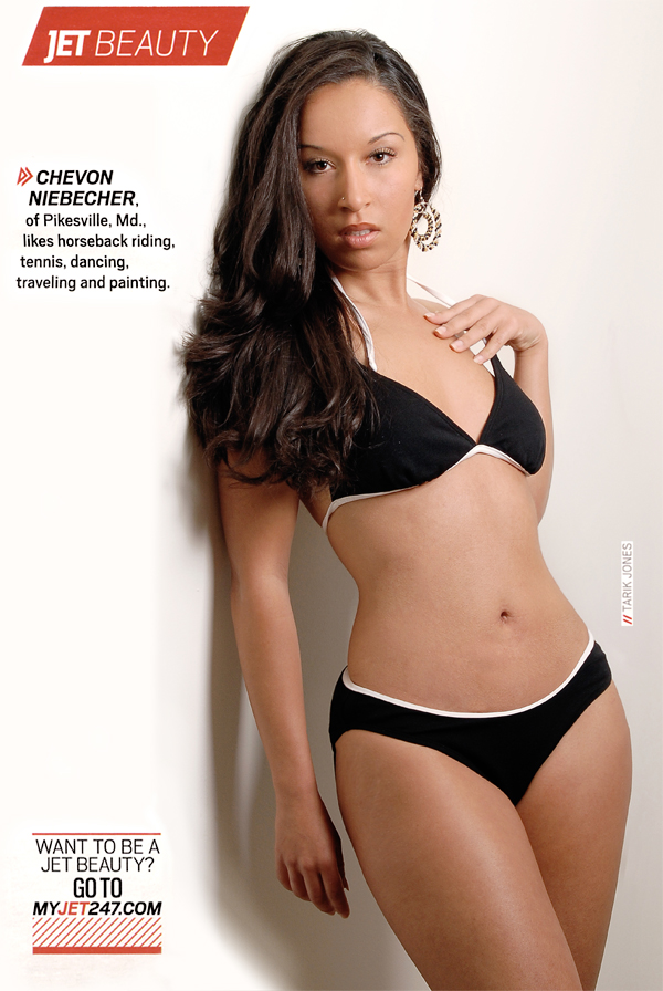Ebony jet magazine