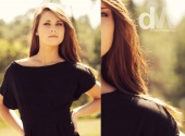 http://photos.modelmayhem.com/photos/110320/10/4d863d44db819_m.jpg