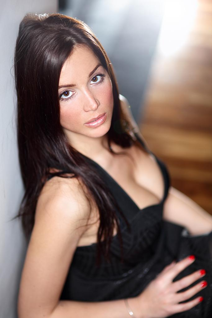 Mar 20, 2011 Model: Rachel