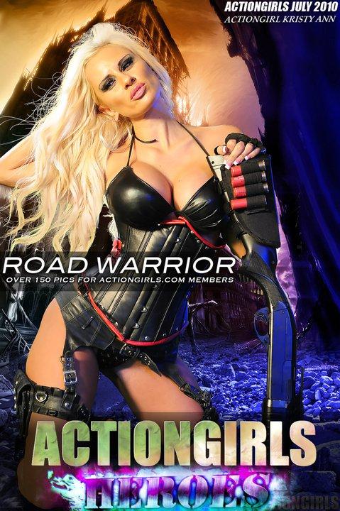 Mar 20, 2011 actiongirls.com