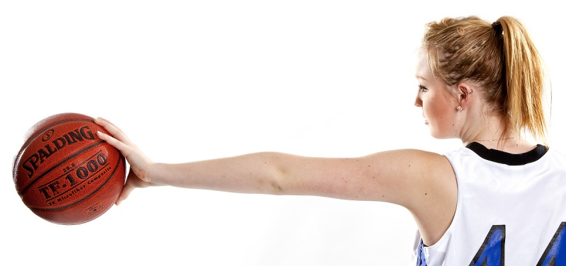 Male model photo shoot of 707_Photo