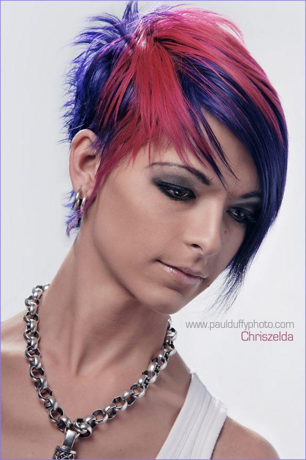Female model photo shoot of Chriszelda by PaulDuffy Photography in Fourways, Johannesburg