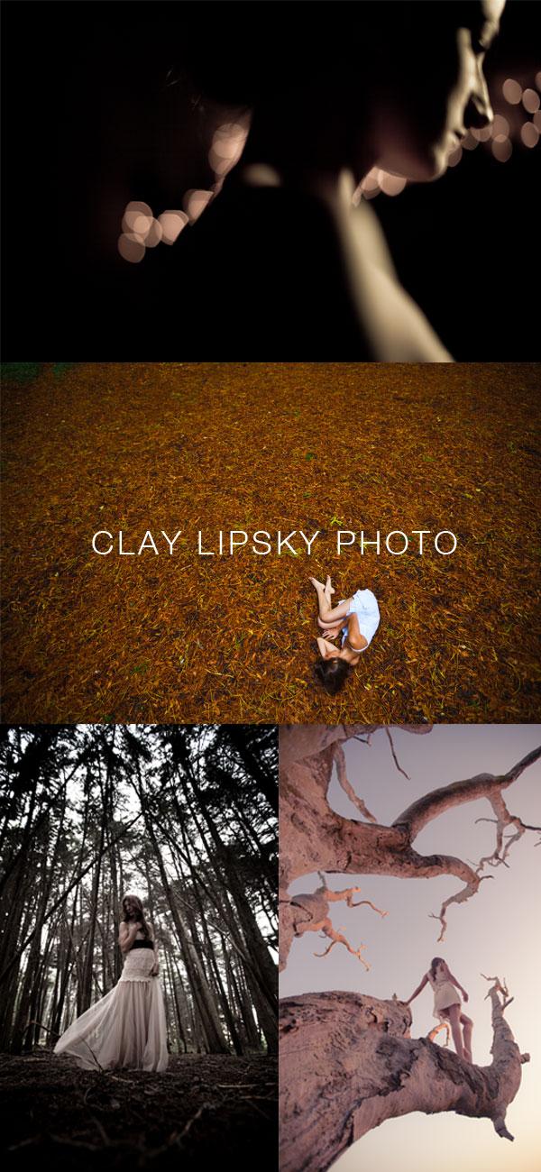 Mar 21, 2011 © CLAY LIPSKY PHOTO Once...