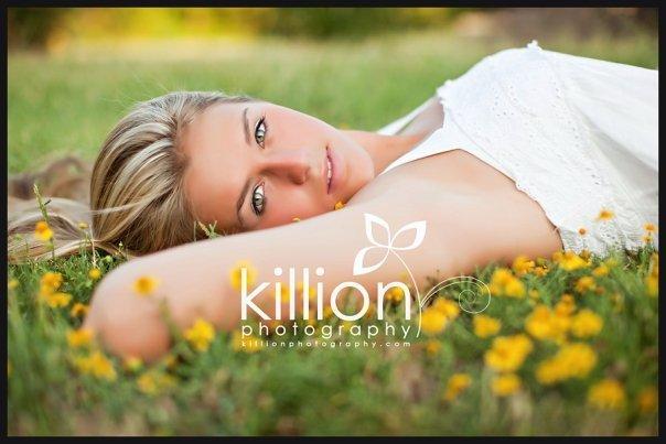 Female model photo shoot of OFlowers in Dallas Texas