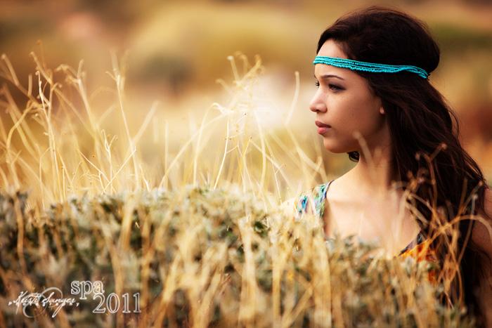 Female model photo shoot of Kristi Sanger in Palm Springs, CA San Diego, CA