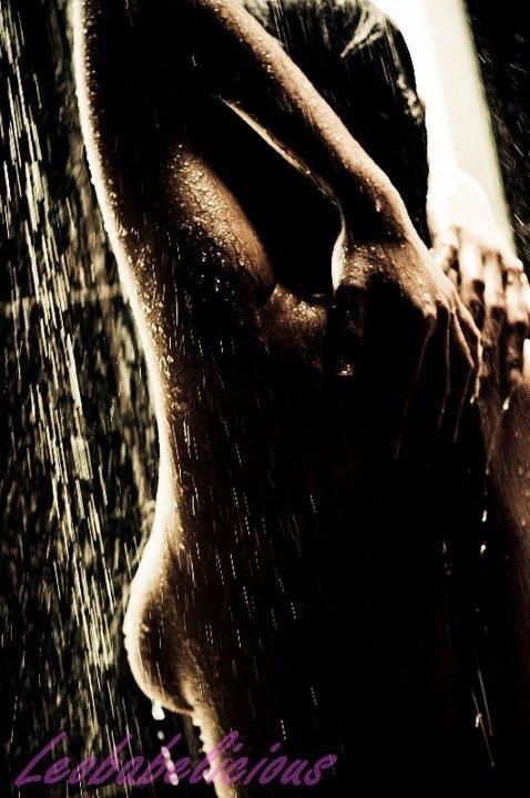 Cheras Mar 24, 2011 Shower me