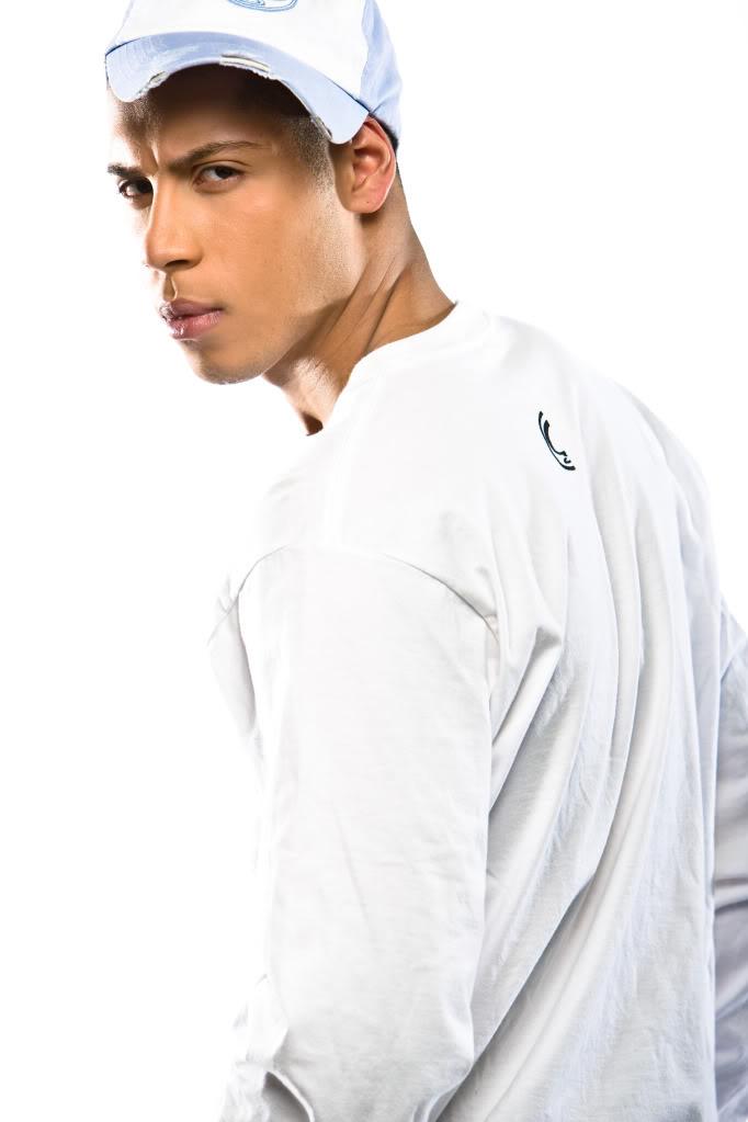 Male model photo shoot of joey90