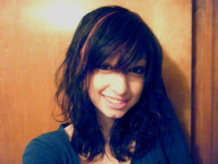 Mar 28, 2011 just me